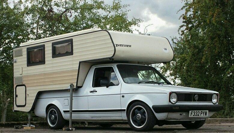 Pin On Vintage Campers