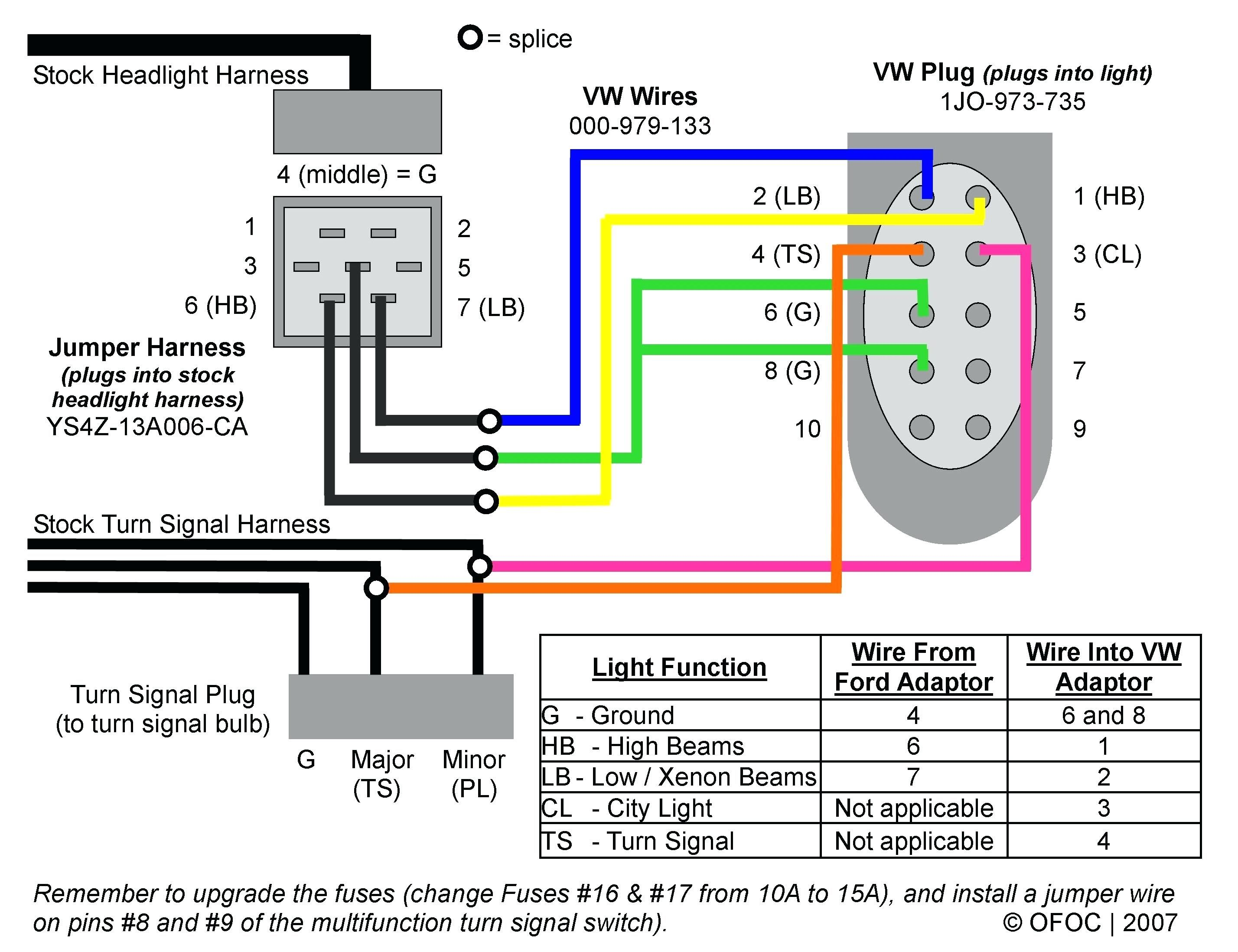 Bazooka Bass Tube Wiring Diagram - bookingritzcarlton.info | Diagram, Wire,  Volkswagen jetta Pinterest