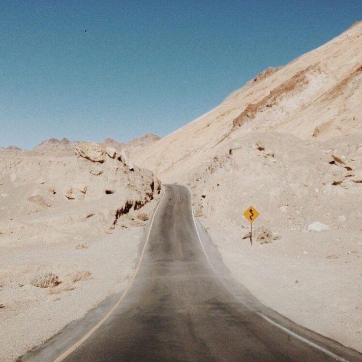 cocodrilebite:  Dear road trip I wish you take me away