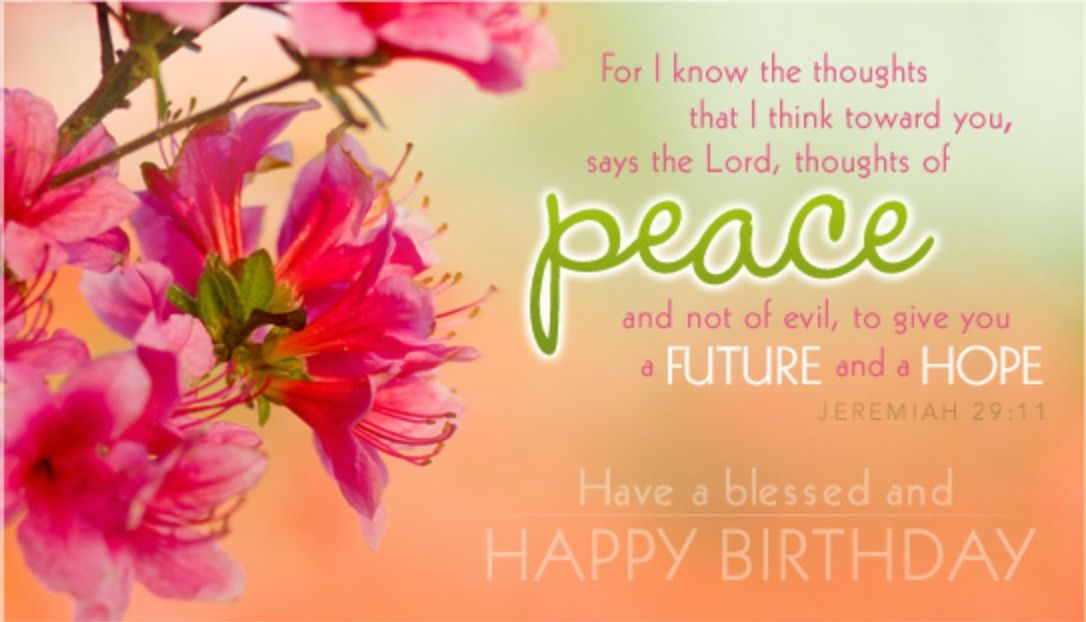 Pin by karen bradshaw on quotes pinterest birthdays happy free blessed birthday ecard email free personalized birthday cards online happy birthday to all celebrating their birthday this month blessings to you bookmarktalkfo Gallery