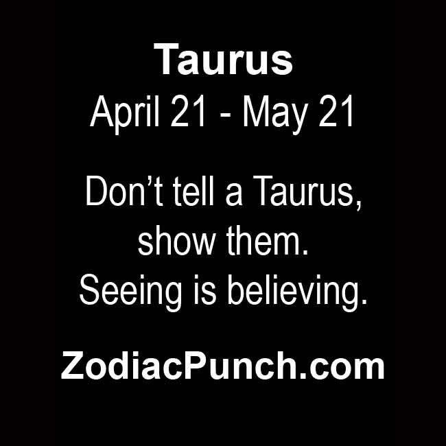 A question#Taurus | Taurus facts, Taurus, Facts