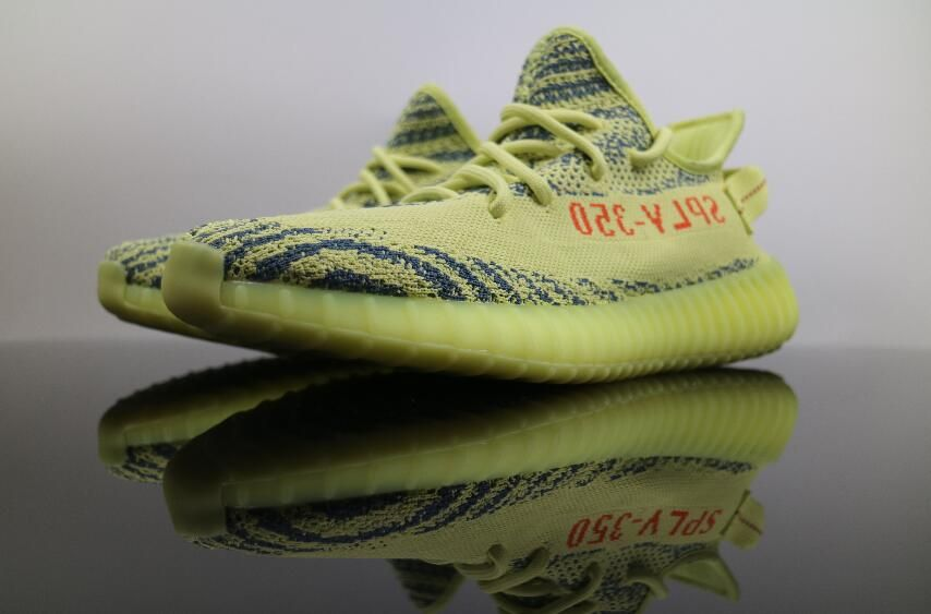 Best Price Authentic Adidas Yeezy Boost