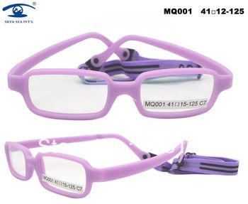 4a84e1eeba Cheap kids glasses similar to miraflex