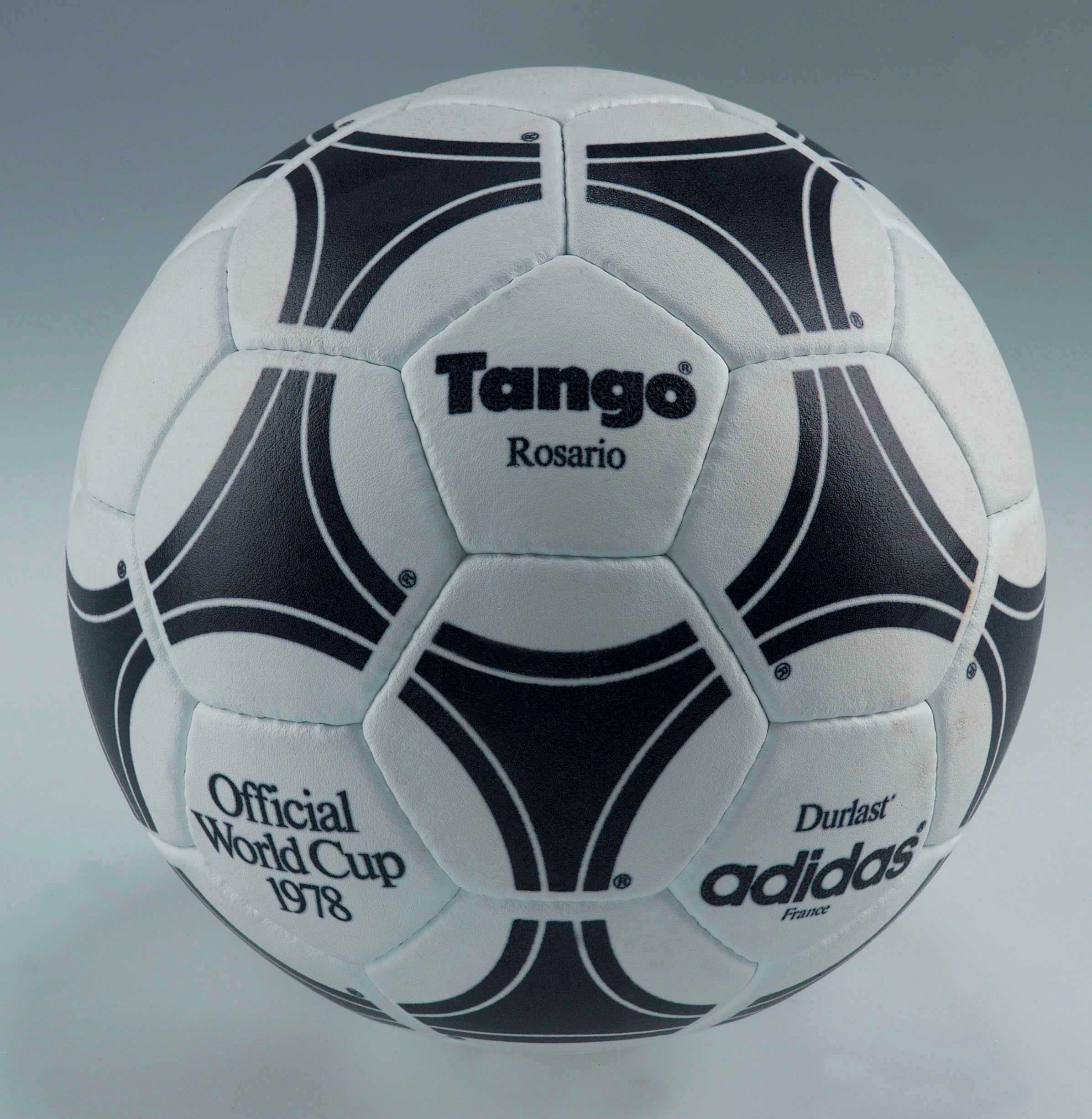 WorldCup/Ball/ARGENTINA1978