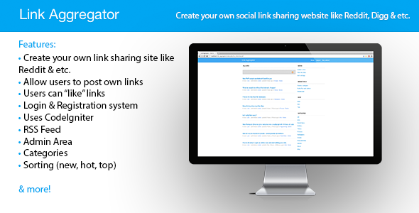 In pdf to how create php link