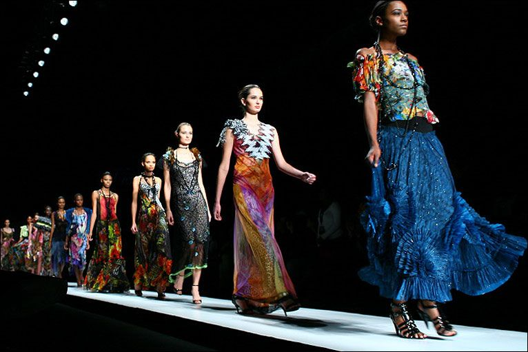 Photo From South African Fashion Week African Fashion Week South African Fashion African Fashion
