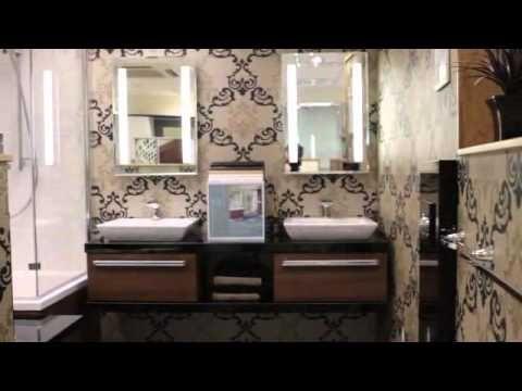 RSF Bathroom Designs - http://homeimprovementhelp.info/bathroom-renovations/