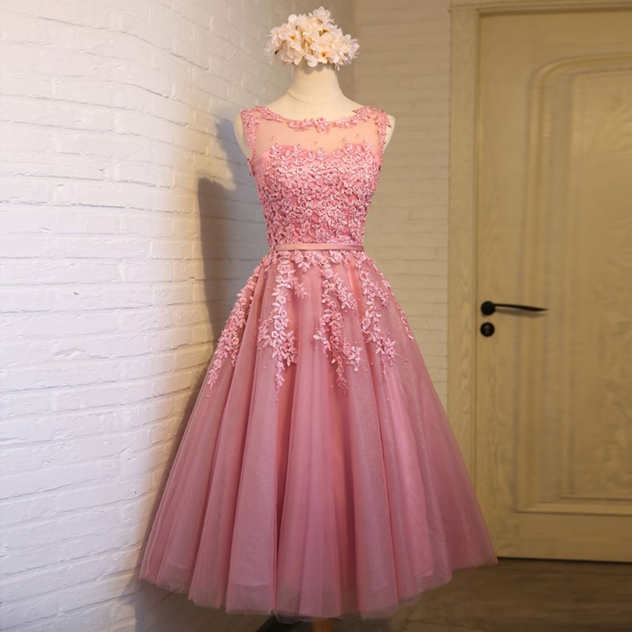 Cheap novelty dress, Buy Quality dress fashion directly from China ...