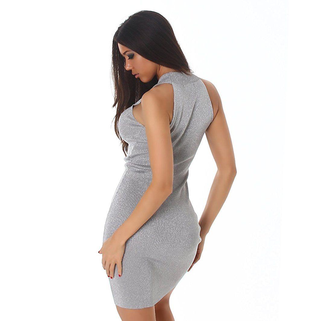 Elegante abendkleider midi – Stylische kleider für jeden tag