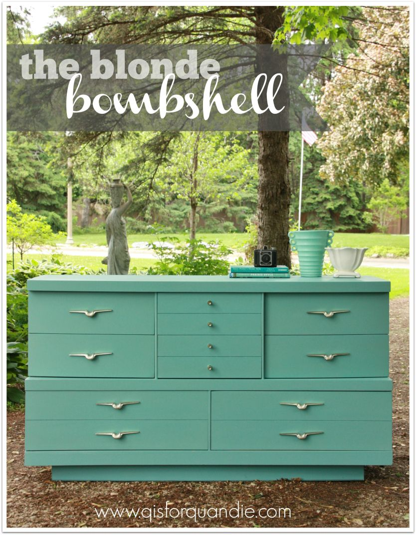 Move Furniture Painting 1950S Bedroom Set  Nesting  Pinterest  1950S Bedroom 1950S And .