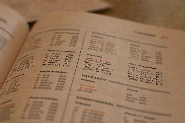 Rudolph Red-nosed Reindeer; Japanese lyrics, English translation - fresh french birth certificate translation sample
