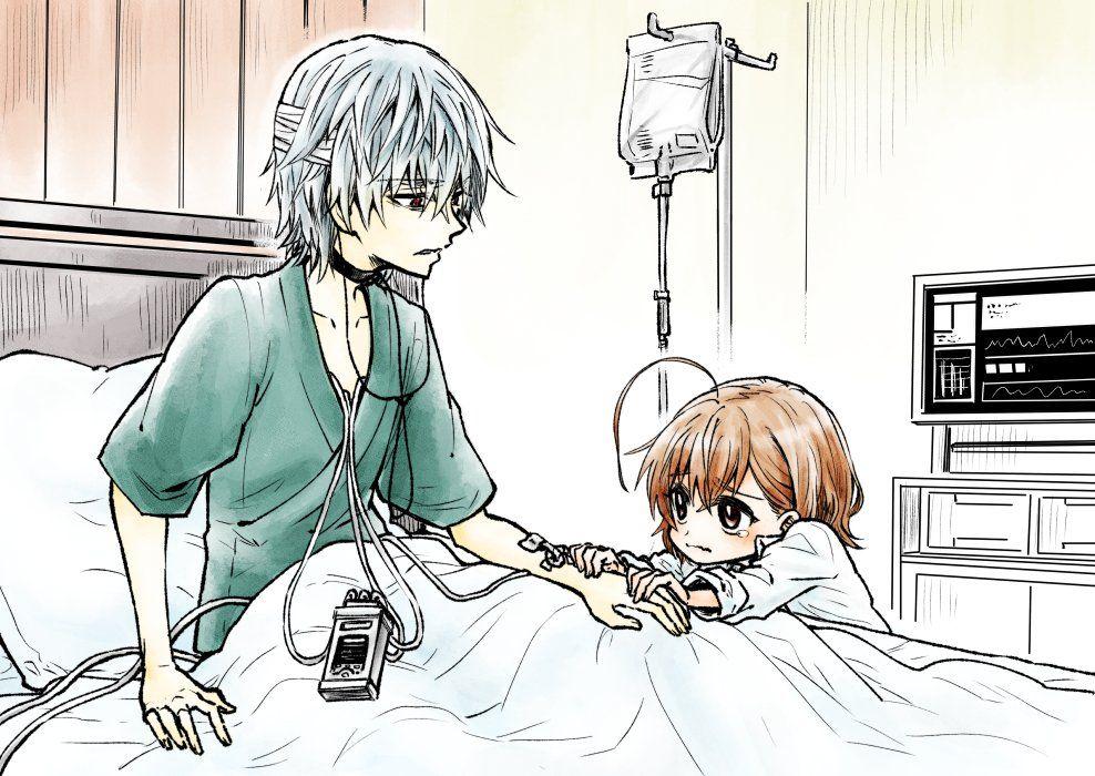 ニコ on twitter anime life cute drawings anime