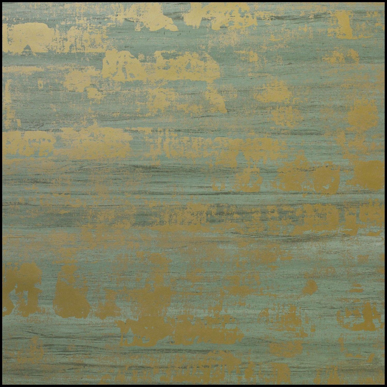 Papier peint Ecorce   Nobilis | Papier peint | Wallpaper, Interior