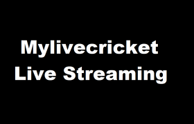 MyLiveCricket cc | Live cricket | Watch cricket online
