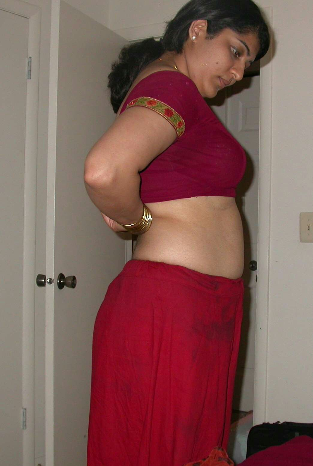 from Corey nude punjabi desi girls