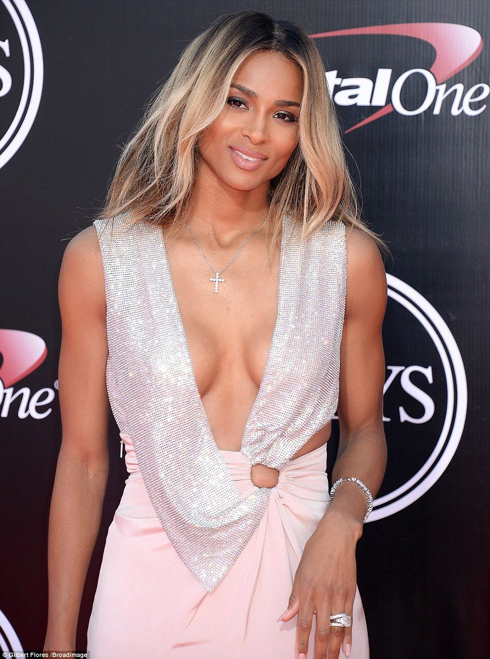 Cleavage Ciara nude (33 foto and video), Tits, Is a cute, Twitter, panties 2020