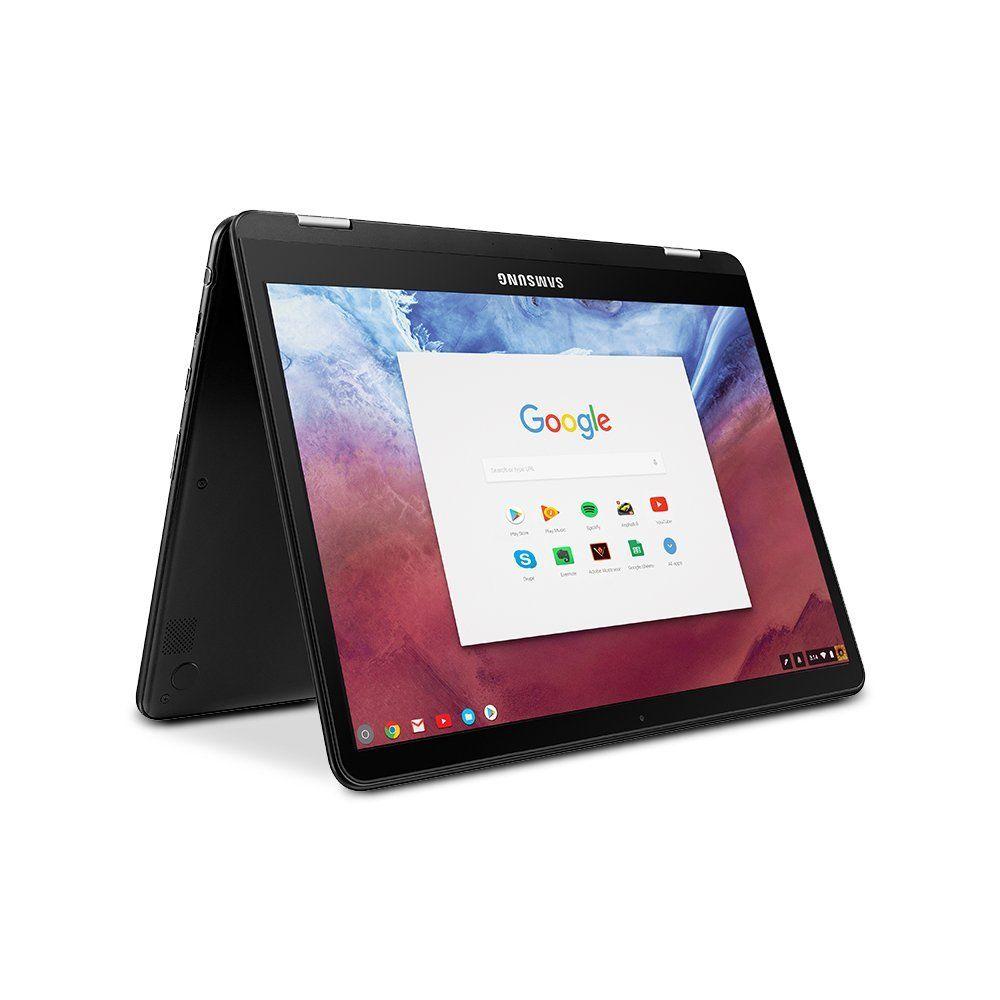 Amazon com: Samsung XE510C24-K01US Chromebook Pro: Computers