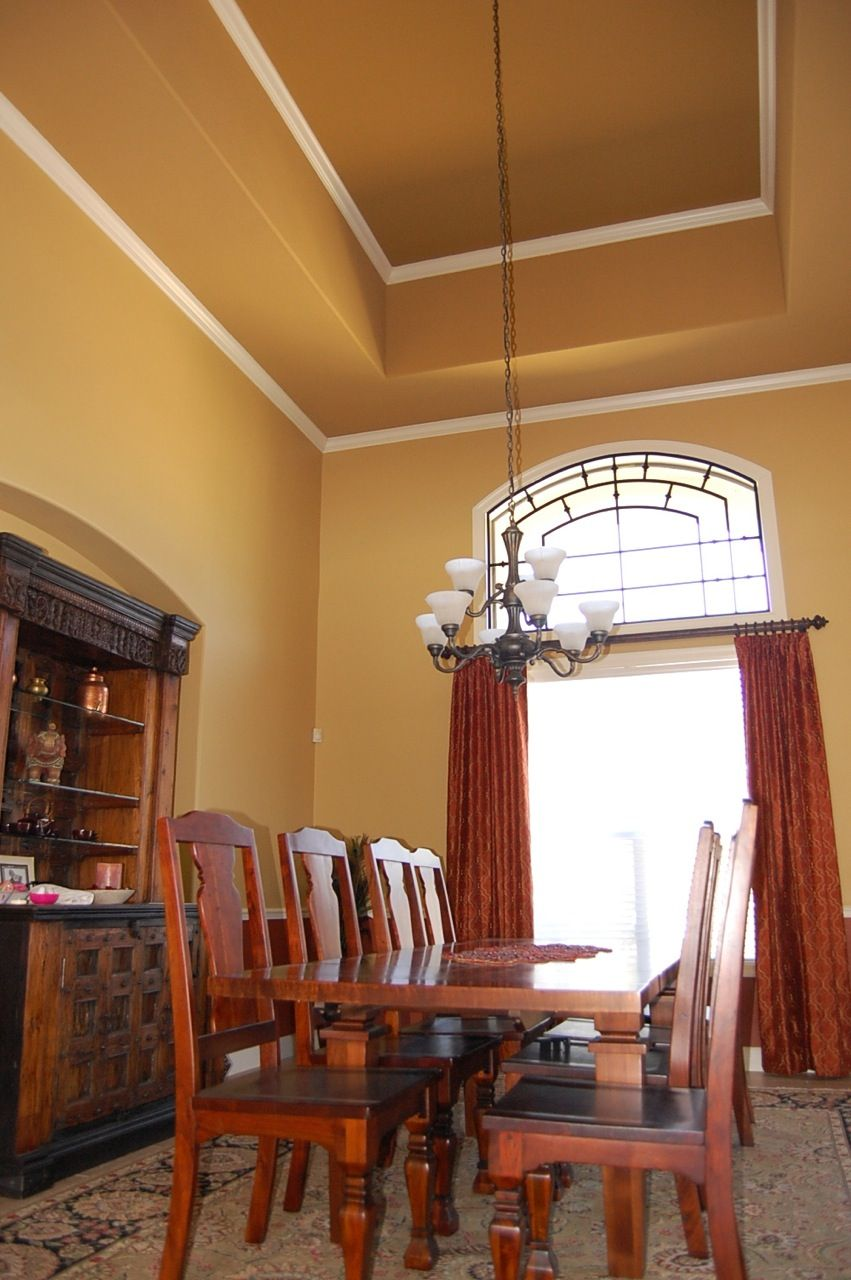 Sherwin williams honeycomb color of our bedroom home - Sherwin williams top living room colors ...