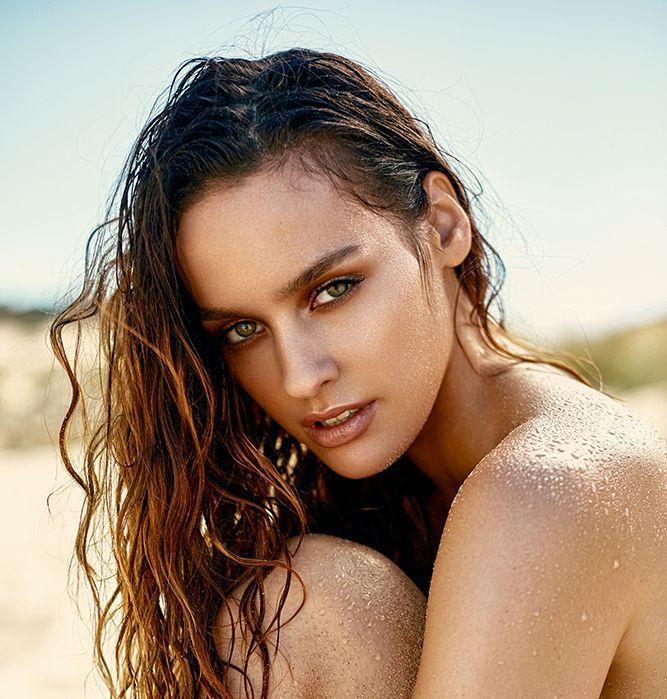 turkish nude modelnishimura rika nude photo@