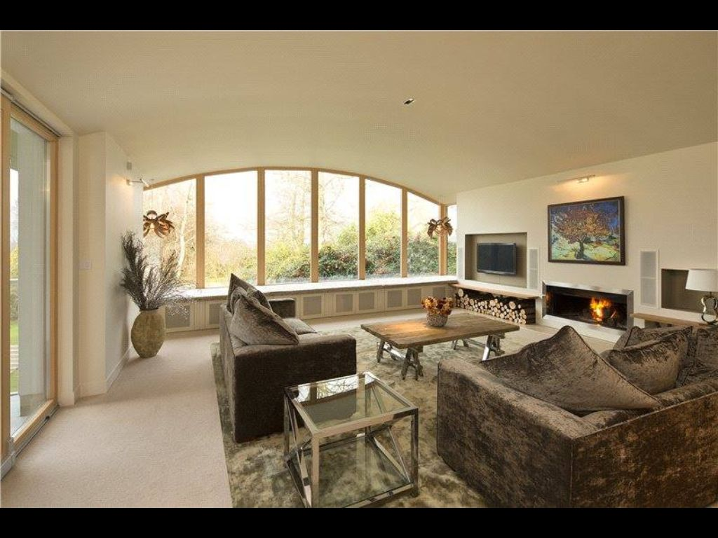 5 bedroom house interior pin by carmela de vivo on home interior  pinterest  interiors and