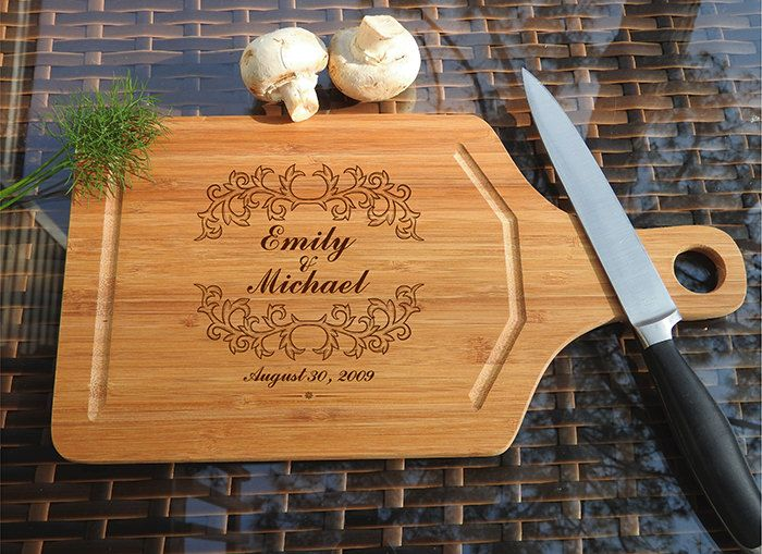 typed recipe cutting board - 700×509