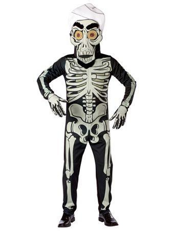 Mens Jeff Dunham Achmed Costume Jeff Dunham Pinterest Jeff - halloween costumes ideas men