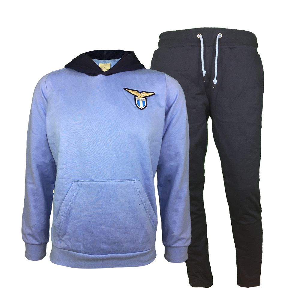Pin su abbigliamento sportivo