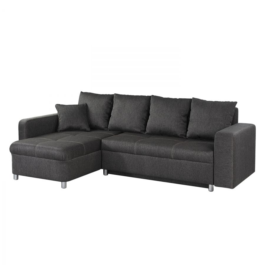 ecksofa aramia mit schlaffunktion ikea u co pinterest flachgewebe ecksofa und anthrazit. Black Bedroom Furniture Sets. Home Design Ideas