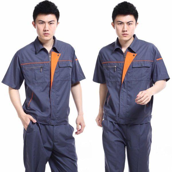 6cf5ba59373 mechanic uniform - Поиск в Google