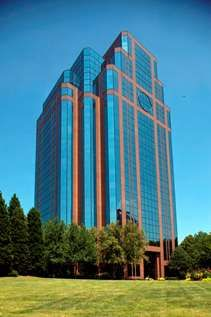 Image result for 1050 crown pointe parkway