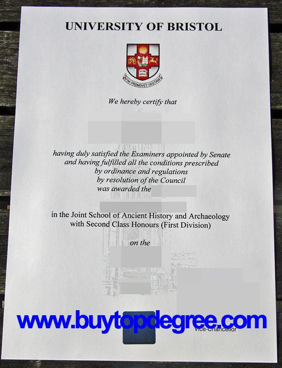 Buy Diploma From University Of Bristol Buy Degree With Hologram
