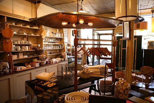 Best Antique Furniture Stores - New York Vintage Shops - Best Antique Furniture Stores - New York Vintage Shops Antique