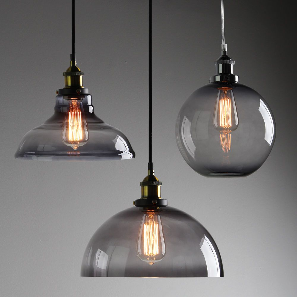 Plug In Ceiling Light Kitchen