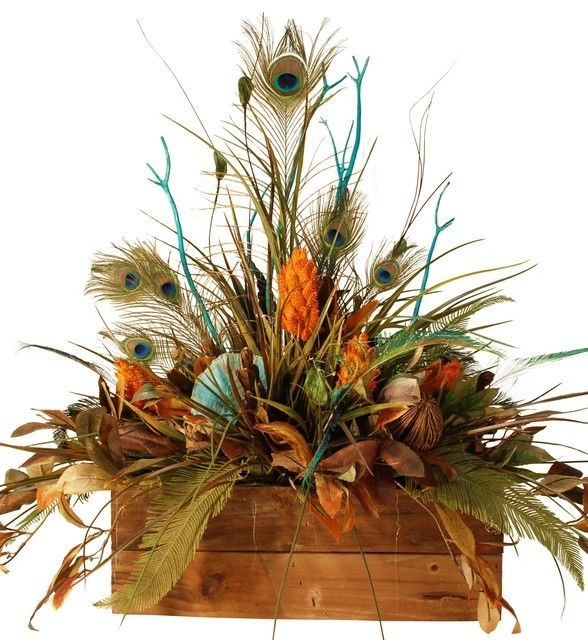 642c7b7f93 Large Artificial Floral Arrangements - Foter | Flowers | Artificial ...