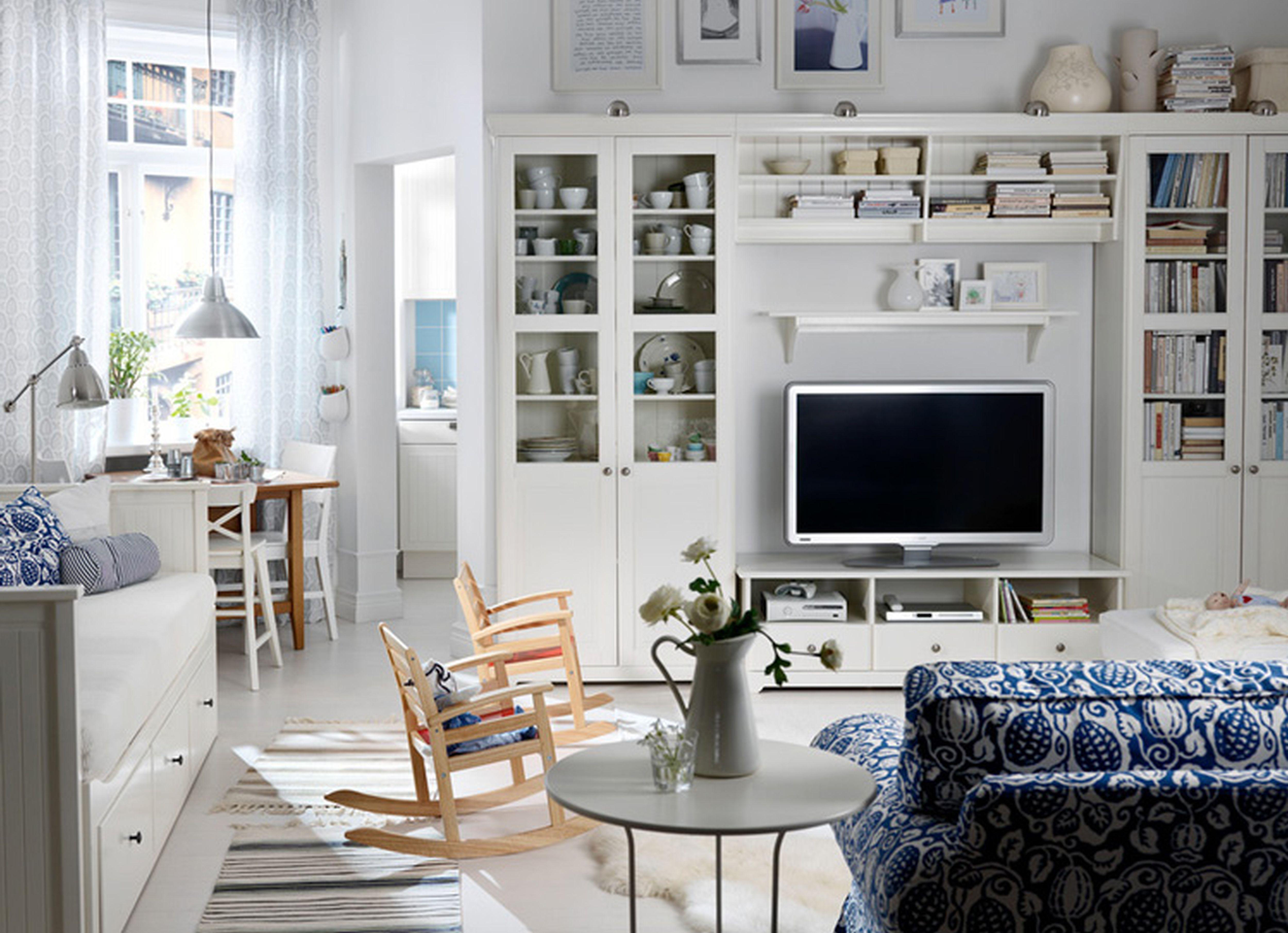 16++ Living room sets ikea info