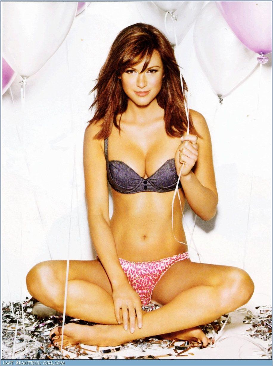 Bikini Danielle Andrea Harris nudes (21 foto and video), Sexy, Hot, Instagram, butt 2020