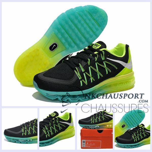 386efb3ece4 Nike Air Max 2014