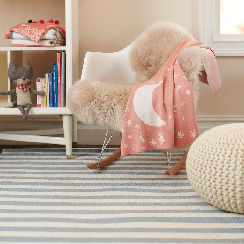 Alburtis Pouf Best Baby Blankets Blanket Nursery Inspiration