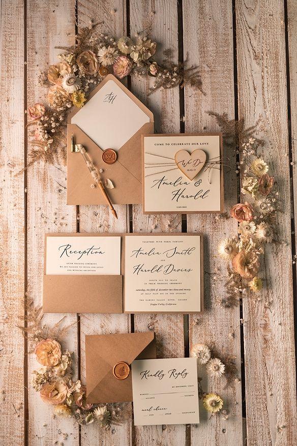 Stunning Wedding Invitations Cheap Invites In 2020 Wedding Invitations Uk Wedding Invitation Design Elegant Wedding Invitations