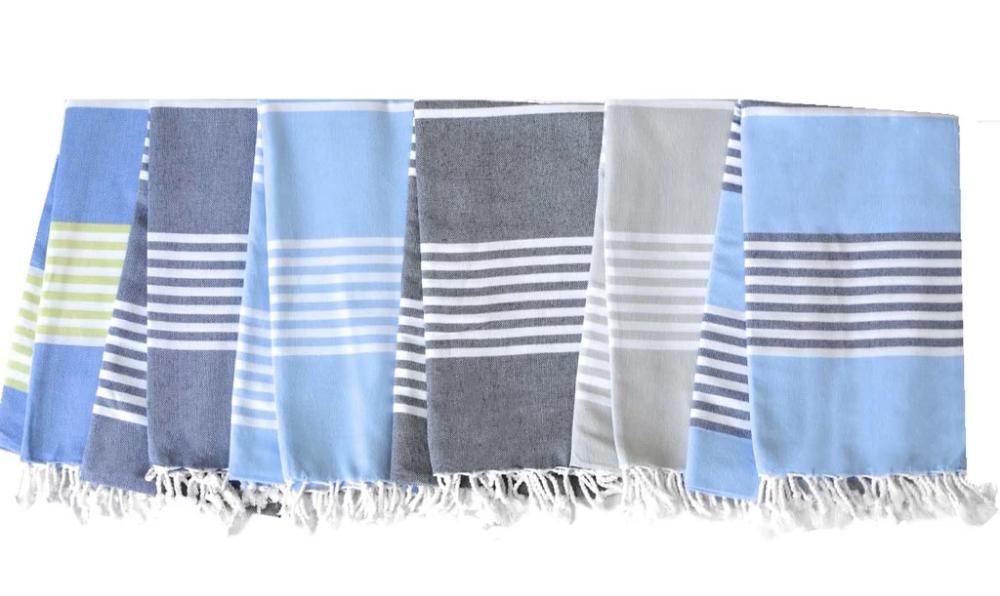 Turkish Beach Towels Basic Beach Blanket Designer Turkish Towels Turkish Towels Beach Turkish Towels Beach Blanket