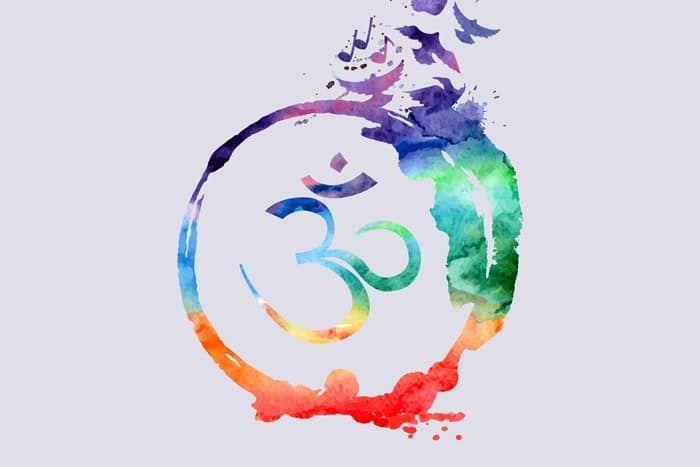 13 Yoga-Zitate zur Feier des Internationalen Yoga-Tages - #des #Feier #internationalen #Yoga #yogabenefits #yogaclothes #yogaforbeginners #yogainspiration #yogalifestyle #yogameditation #yogaposes #yogaposesforbeginners #yogaworkout #YogaTages #YogaZitate #zur
