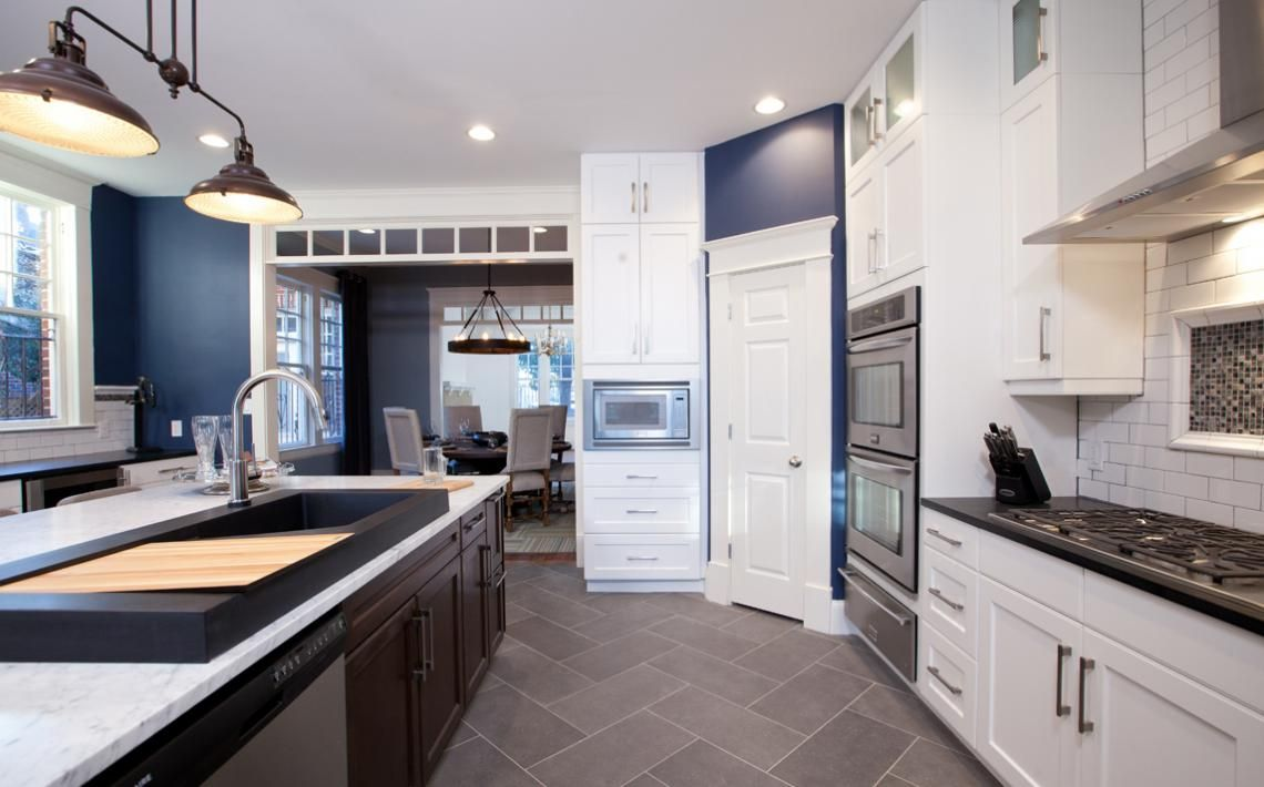 Property Brothers Episode 406   My perfect house   Pinterest