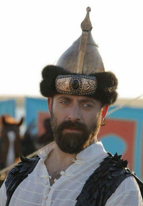 Harim Sultan 3 Pelautscom Picture