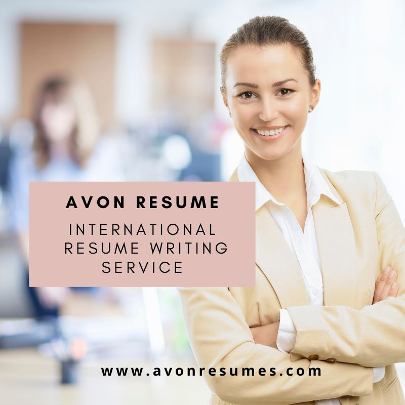 International Resume Writing Service In India Resume Writing Services Professional Resume Writers Writing Services