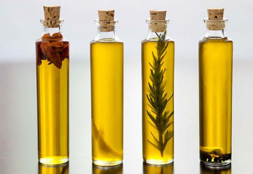 SAMO JEDAN SASTOJAK Očistite tijelo od otrova lijekom starim 5.000 godina – Priroda liječi