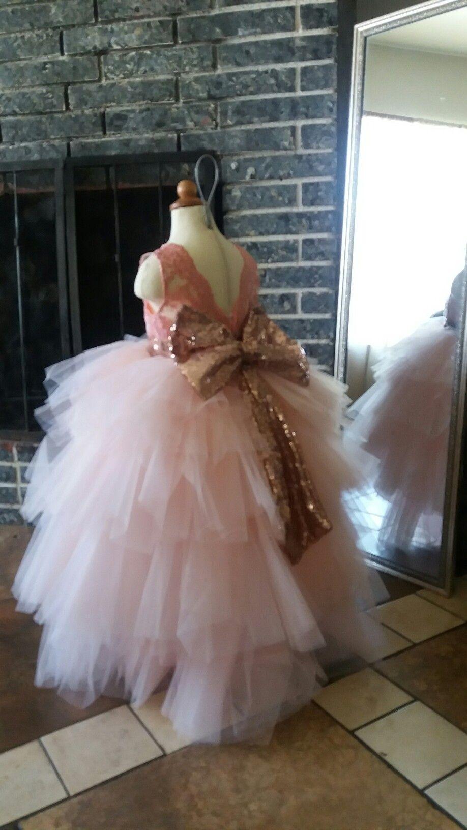 We have Dresses 8013187027 cell Riverside ca. Find me in facebook ...
