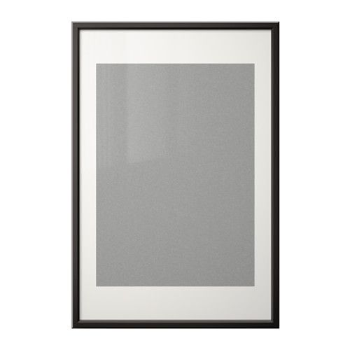 Ikea Us Furniture And Home Furnishings Wall Frames Frames On Wall Picture Frames