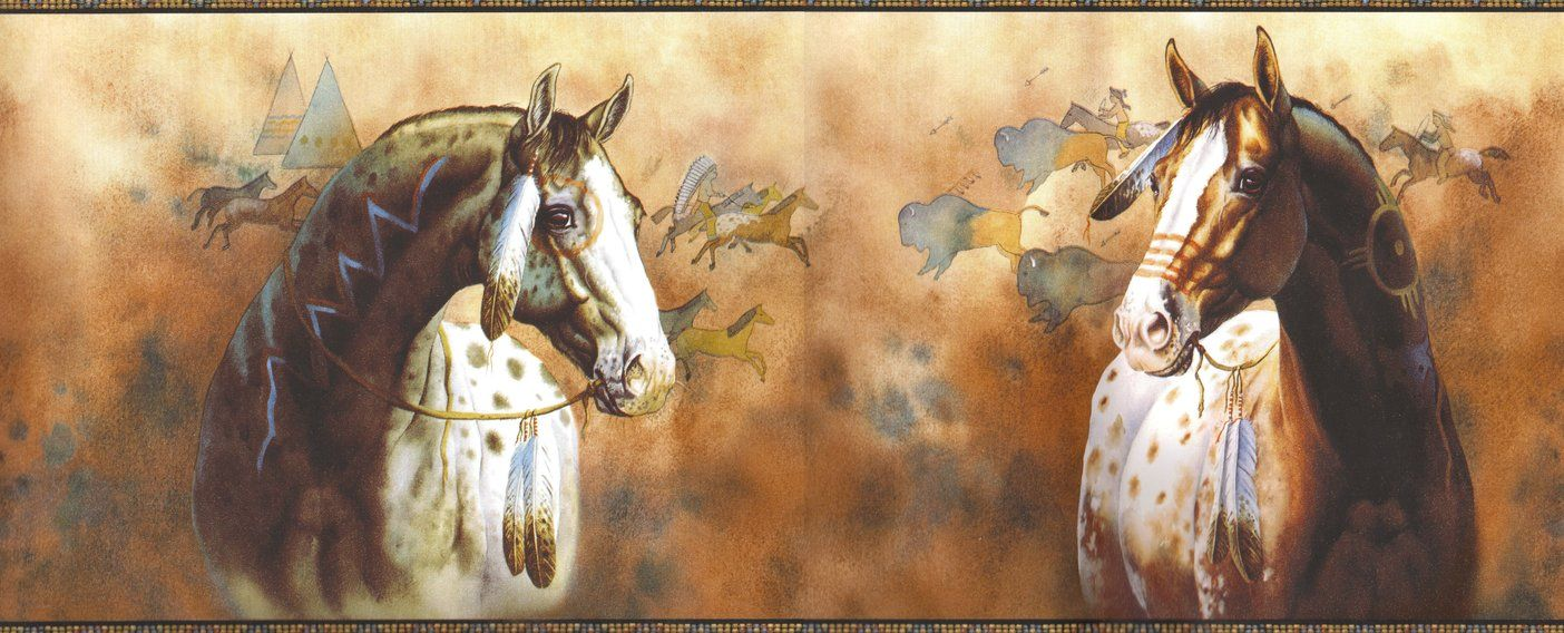 Wonderful Wallpaper Horse Deviantart - 093f776a9ba98ebdf71281722a868bfa  Snapshot_934240.jpg