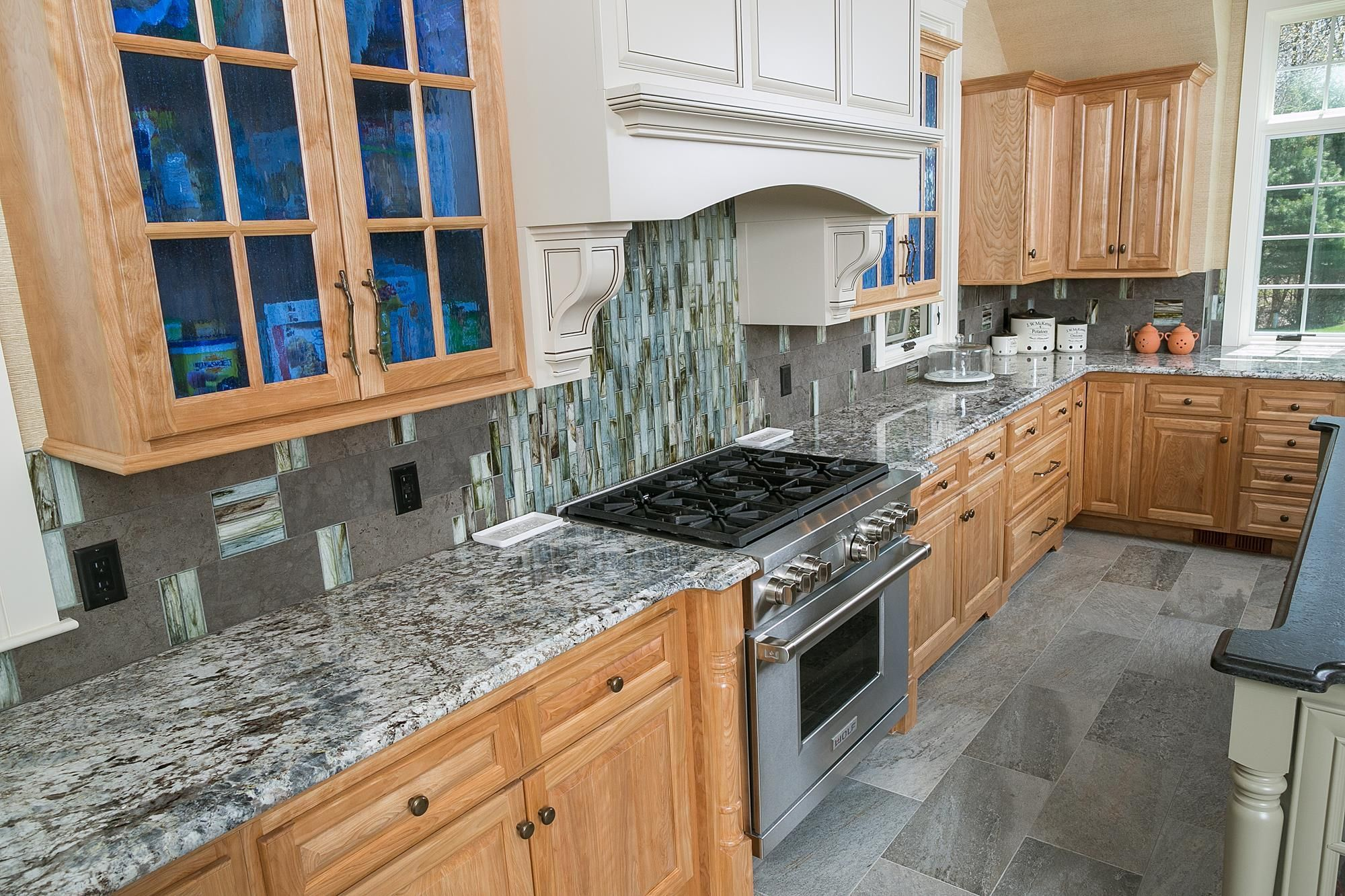 Granite And Marble, Framingham, MA | Onyx Marble U0026 Granite