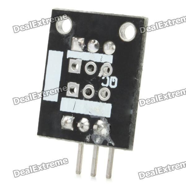 Keyes Ds18b20 Digital Temperature Sensor Module For